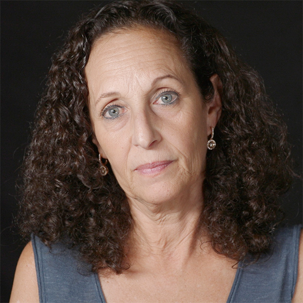Susan   Lance's mom, educator