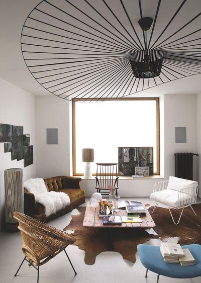 MiluQi Studio_Décoration et architecture Intérieur_Montpellier