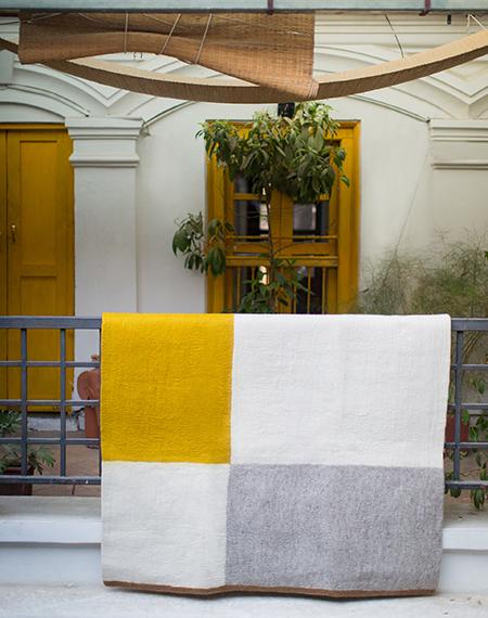 TAPIS Muskhane 5_miluQi Studio-Architecture Intérieur et décoration Montpellier.jpg