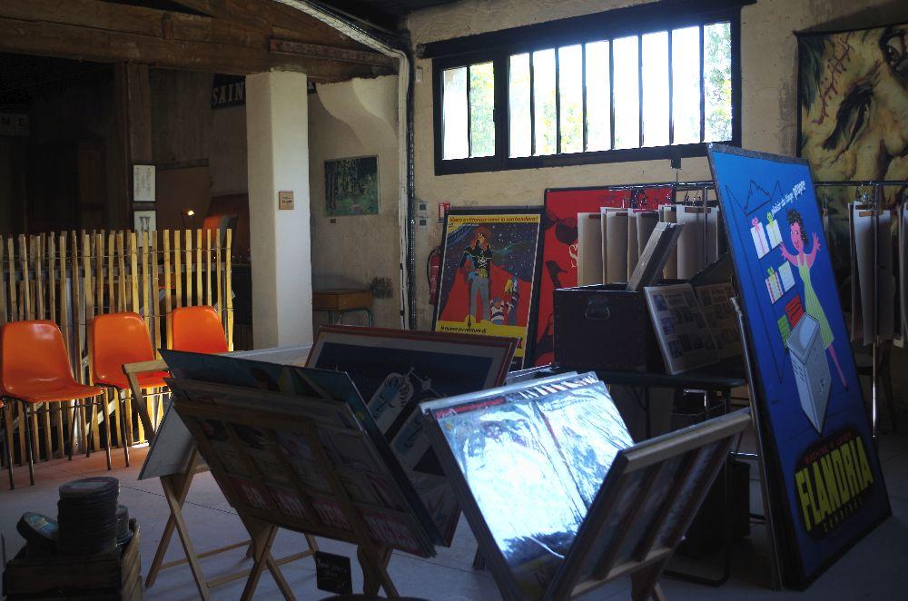 Marché du Lez_11_MiluQi Studio_Décoration et Architecture Intérieur_Montpellier.jpeg