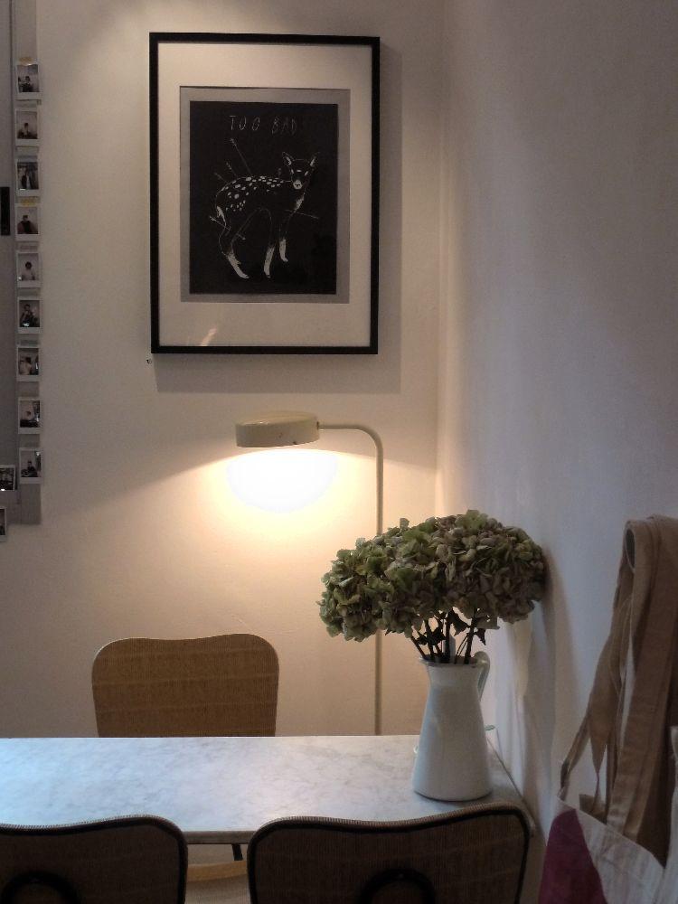 boutique La Bise Montpellier_miluQi Studio Architecture Intérieure et Décoration_5.jpeg