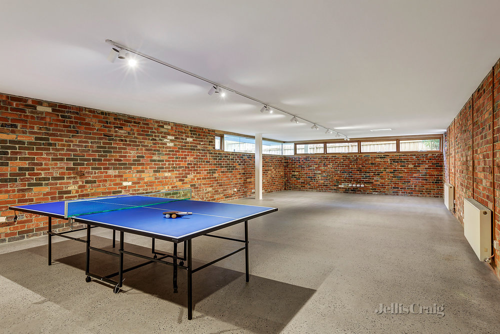 Maison de famille en Australie_Présentée par MiluQi Studio
