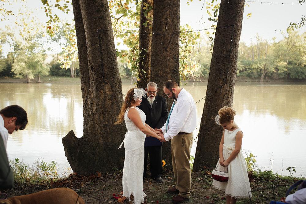 Good Wedding  (17).jpg