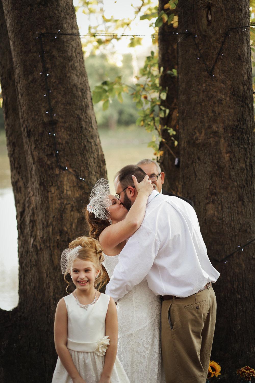 Good Wedding  (27).jpg