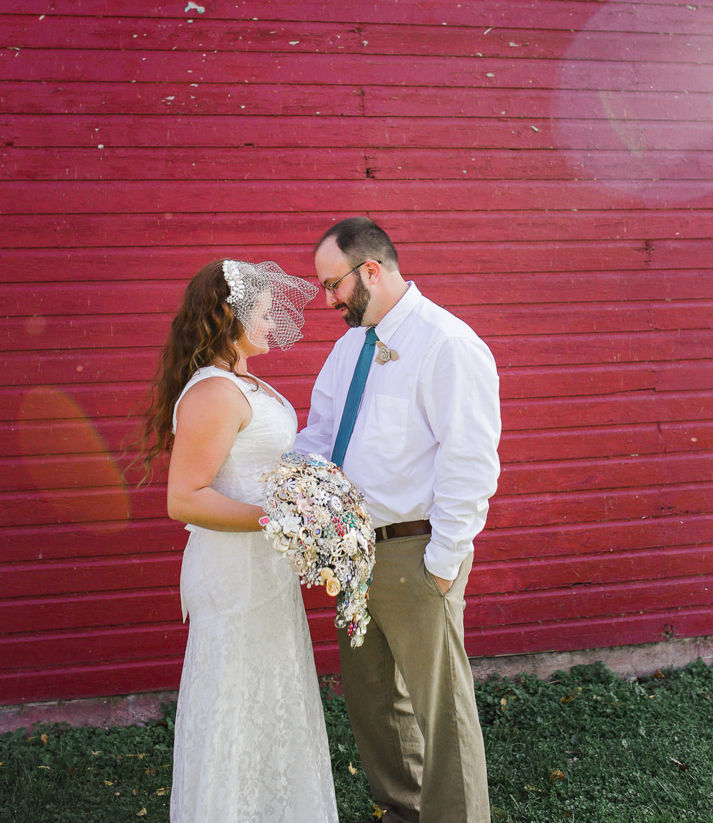 Good Wedding  (113).jpg