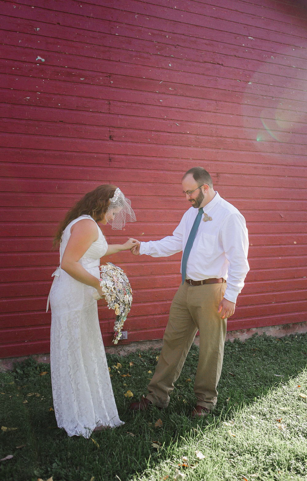 Good Wedding  (117).jpg