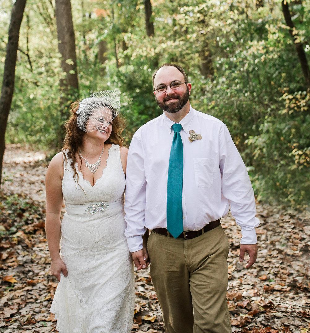 Good Wedding  (162).jpg