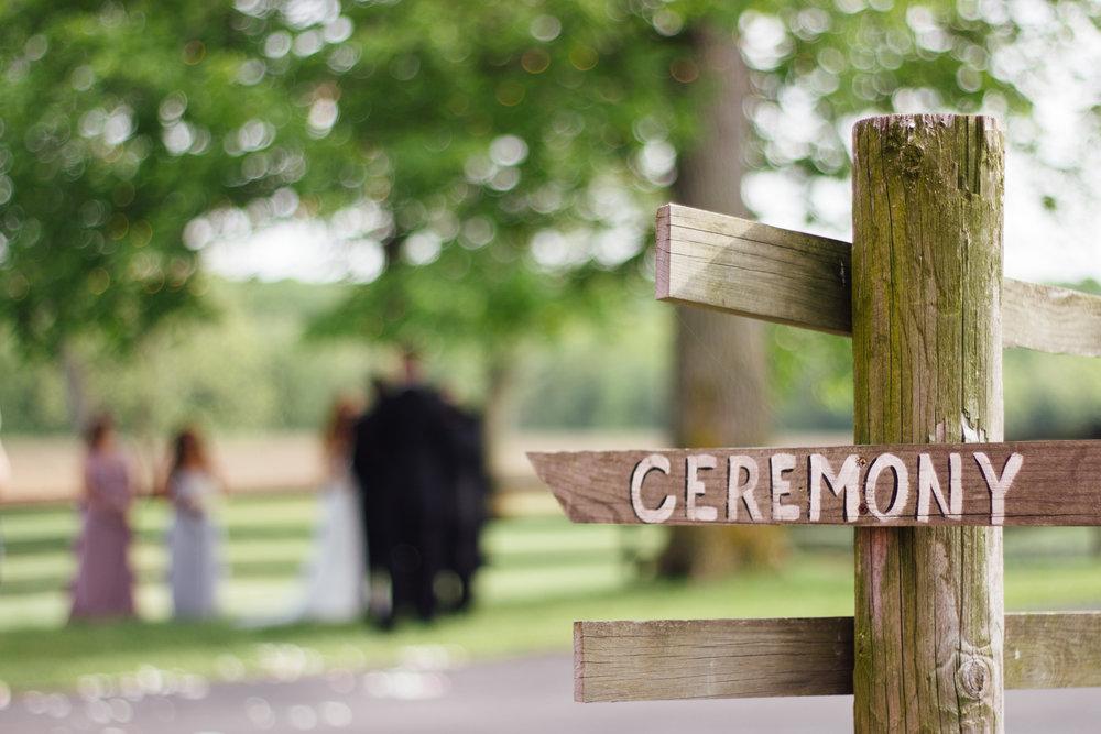 Ceremony (3).jpg