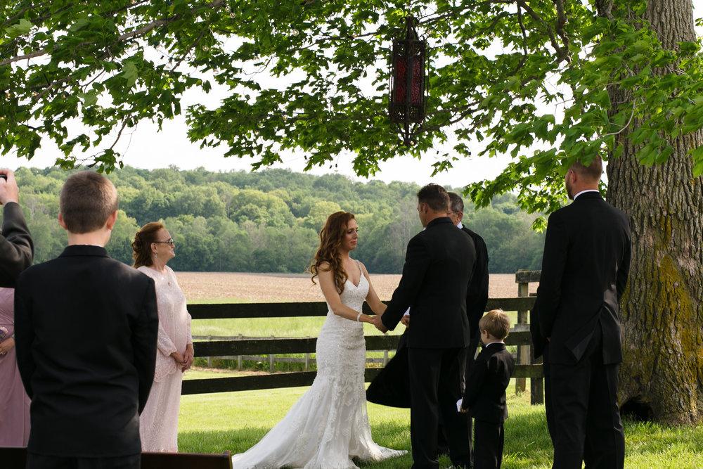 Ceremony (28).jpg