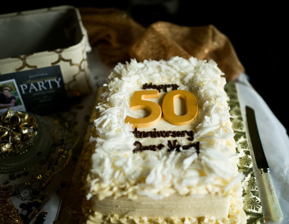50th Anniversary_.jpg