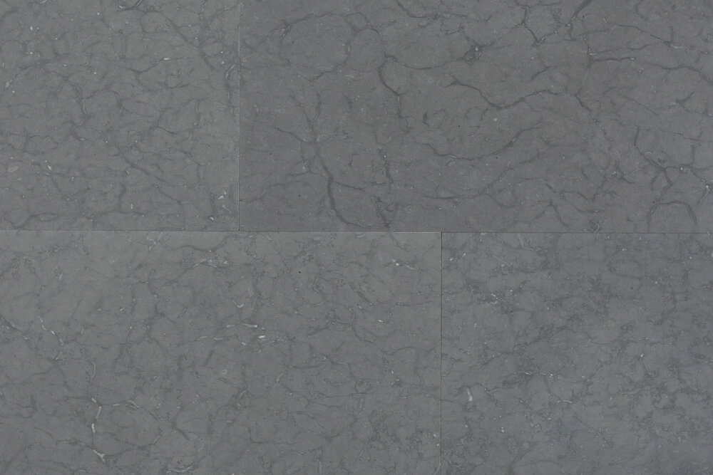 Jämtland grå ::: Jämtland grey