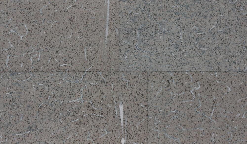 Jämtland gråbrun hyvlad ::: Jämtland grey-brown planed