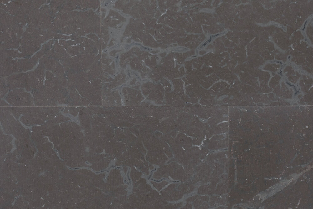 Jämtland gråbrun ::: Jämtland grey-brown