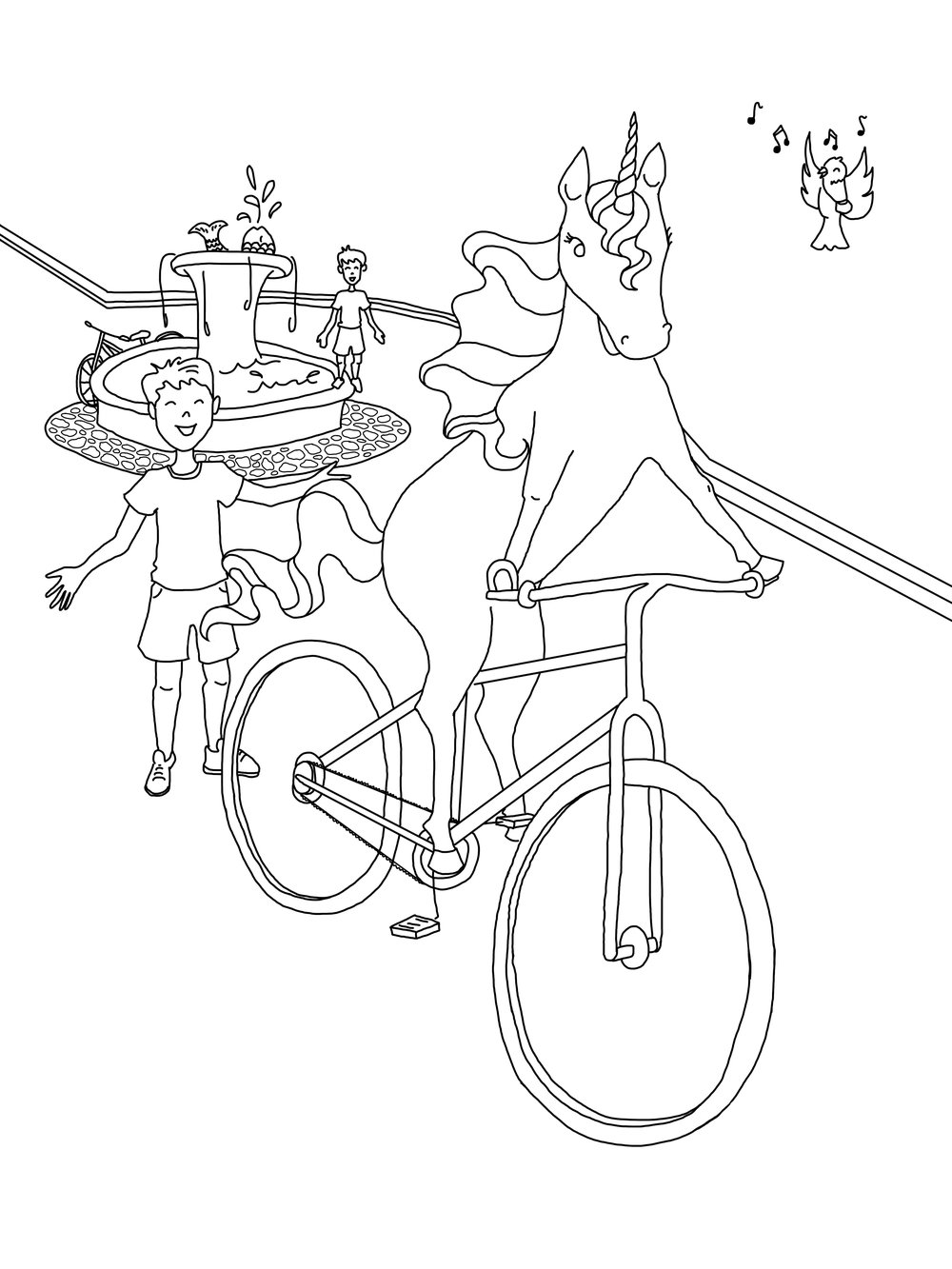 Coloring Page 02.jpg