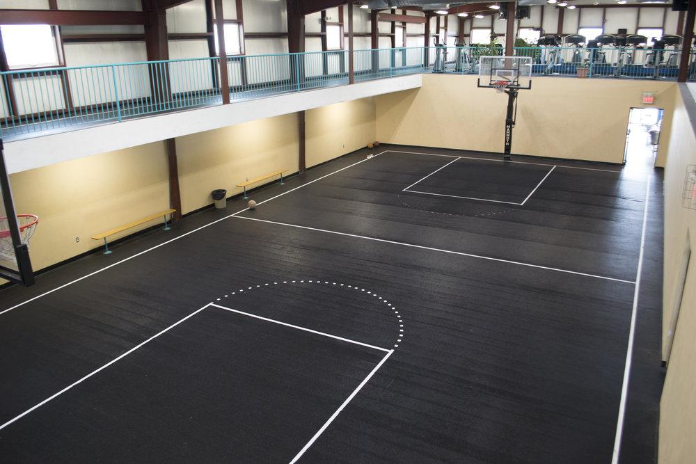 BB court2.jpg