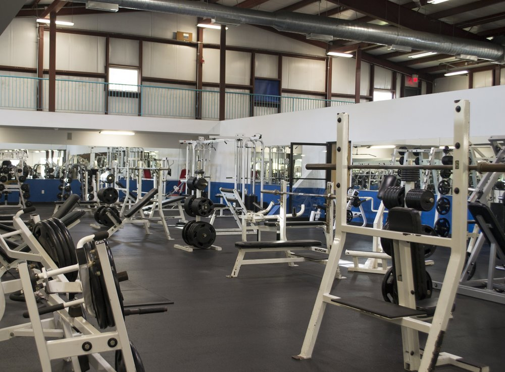 Lower Weight Room.jpg