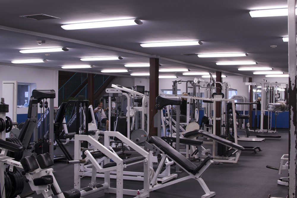 weight room under.jpg