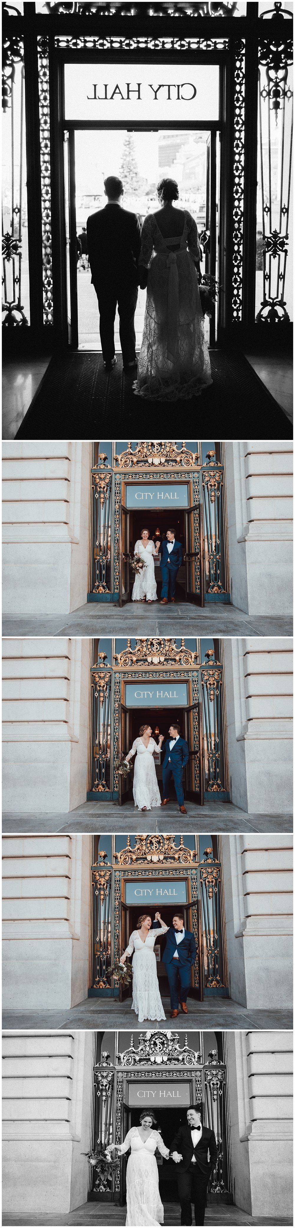intimateLGBTQsanfranciscowedding15_StudioXIIIPhotography