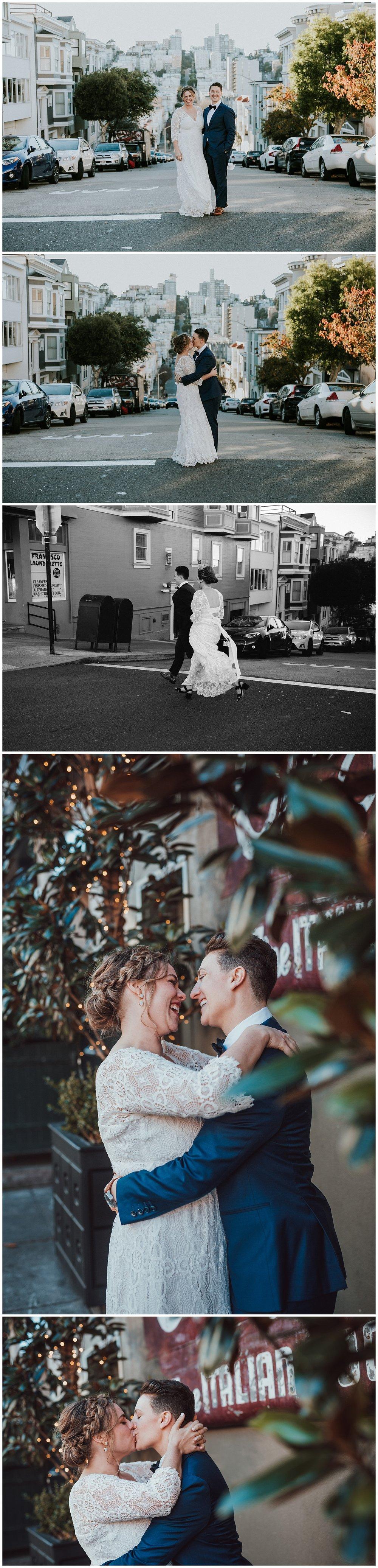 intimateLGBTQsanfranciscowedding18_StudioXIIIPhotography