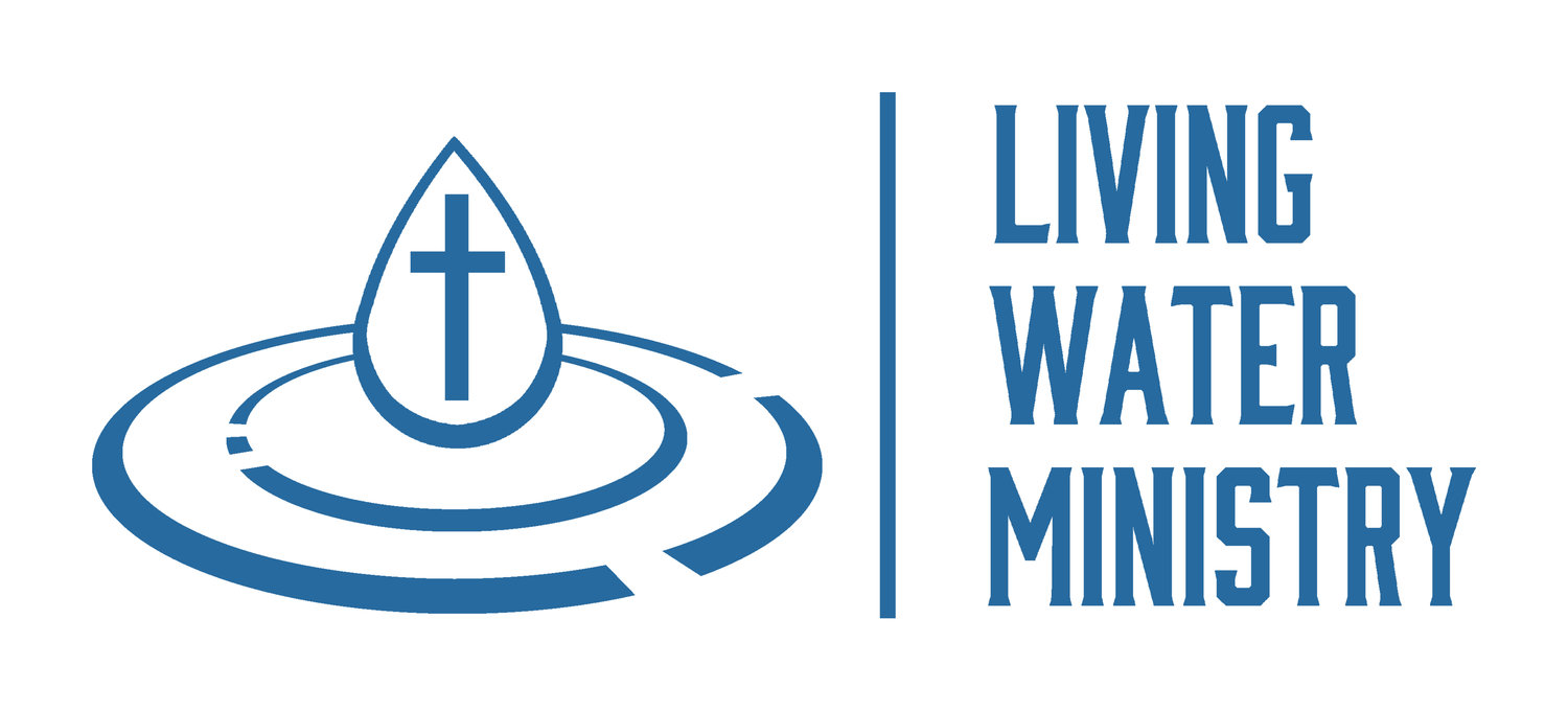Houston Living Water Ministry