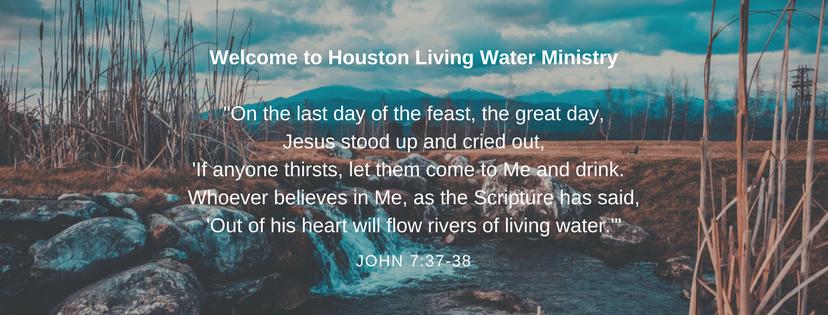 LWM Website Banner (Bible Verse) (2).png