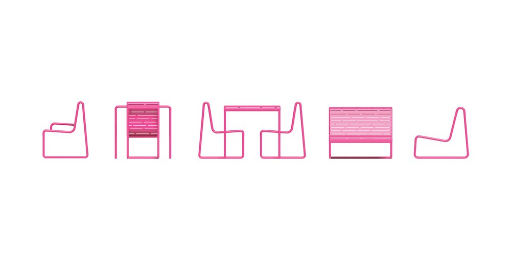 Grand-Park-Furniture-Elevation-Rendering-01.jpg
