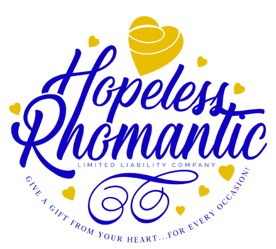 Hopeless RHOmantic, LLC