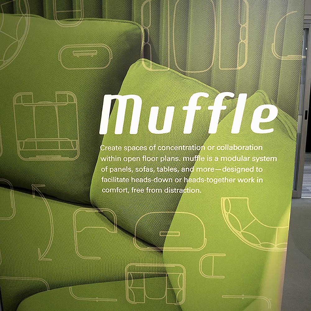 1_MUFFLE_a.jpg