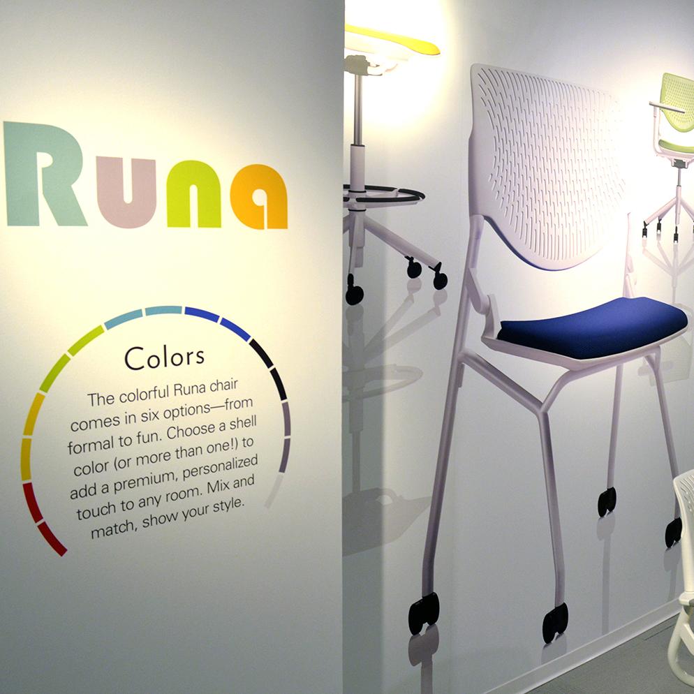 1_RUNA_a.jpg