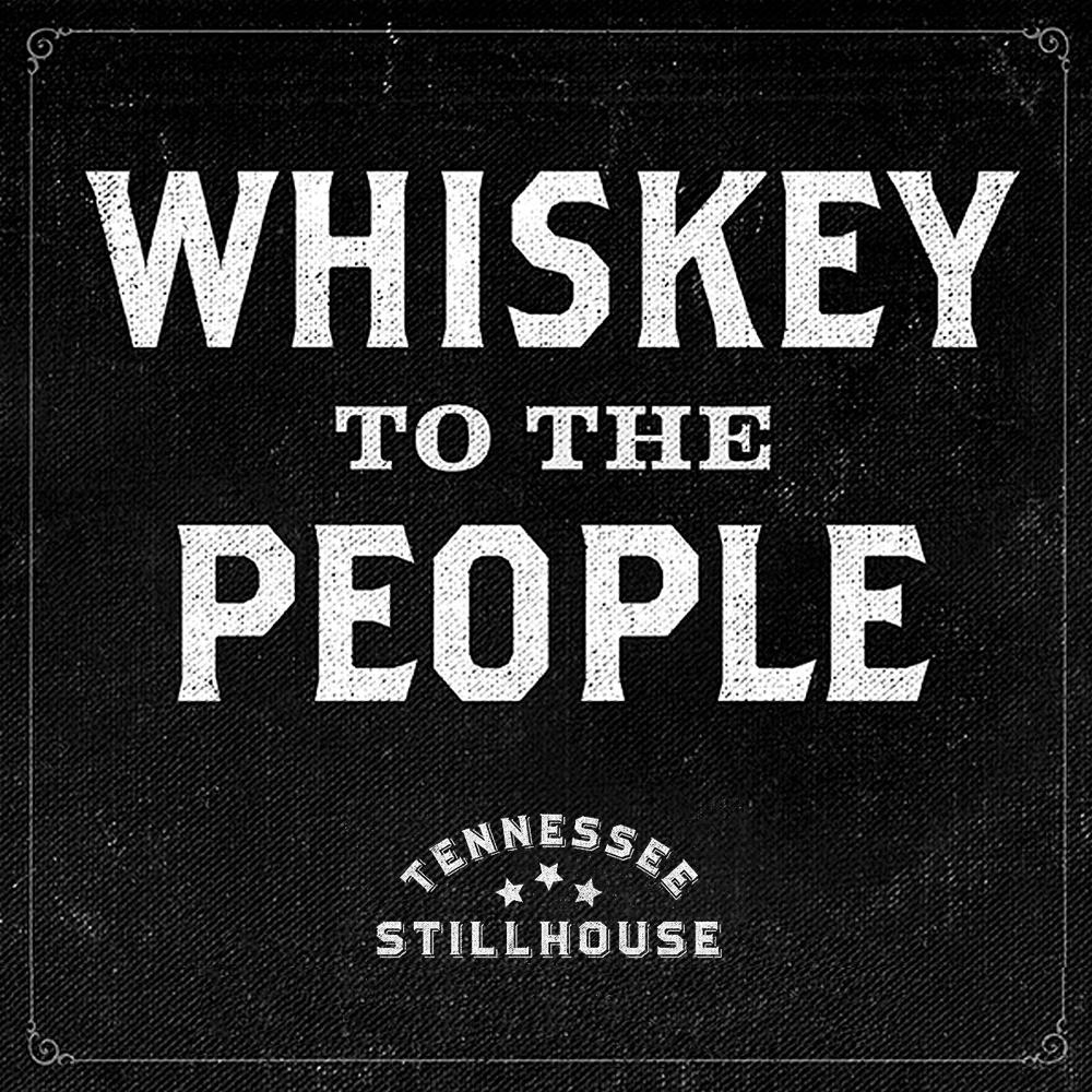 home_whiskey_square.jpg