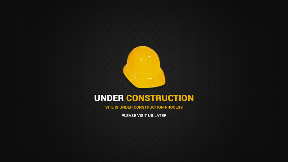 under-construction-dark-o.jpg