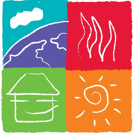 etude-energie-renouvelable-solaire-photovoltaique.png