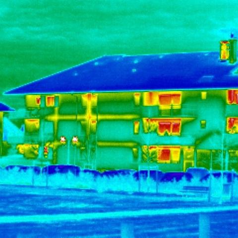 bureau-etude-thermique-rt-2012
