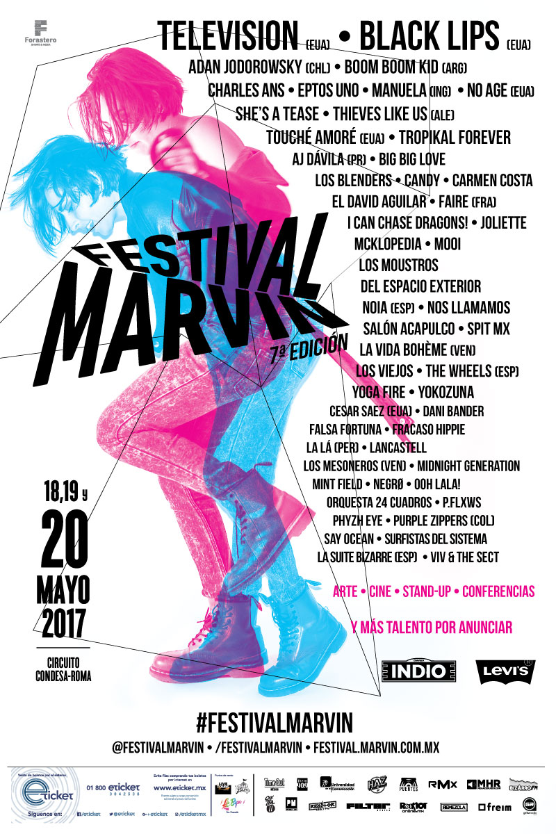 festival-marvin-2017-cartel-lineup.jpg