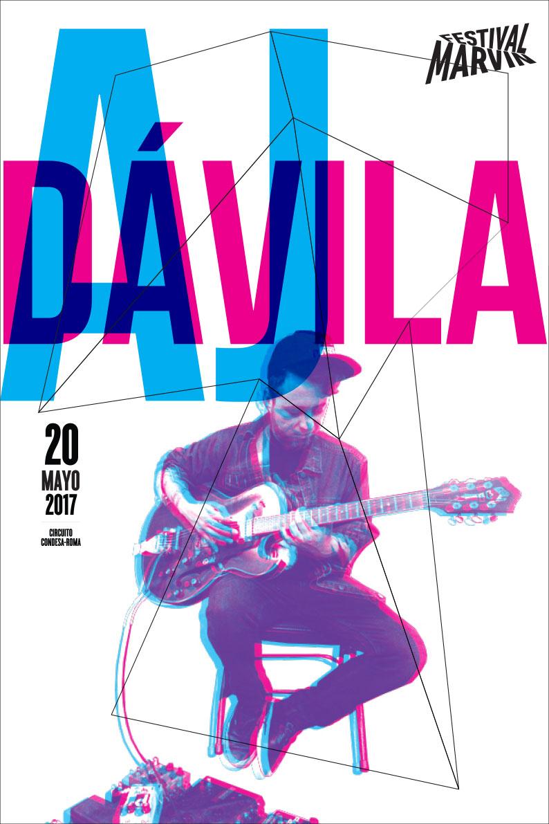 aj-davila-festival-marvin-2017.jpg