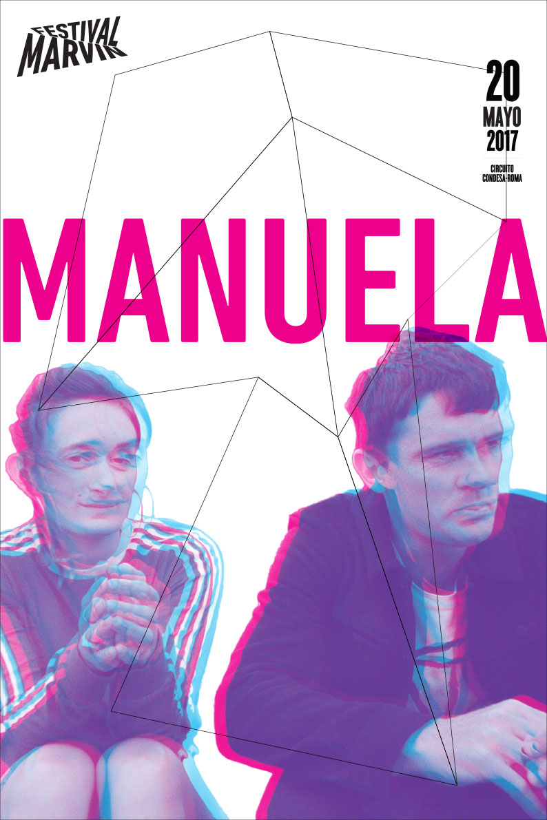 manuela-festival-marvin.jpg