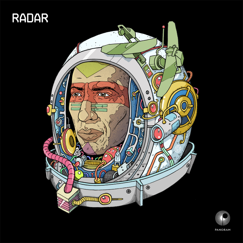 discos-panoram-radar-portada.jpg