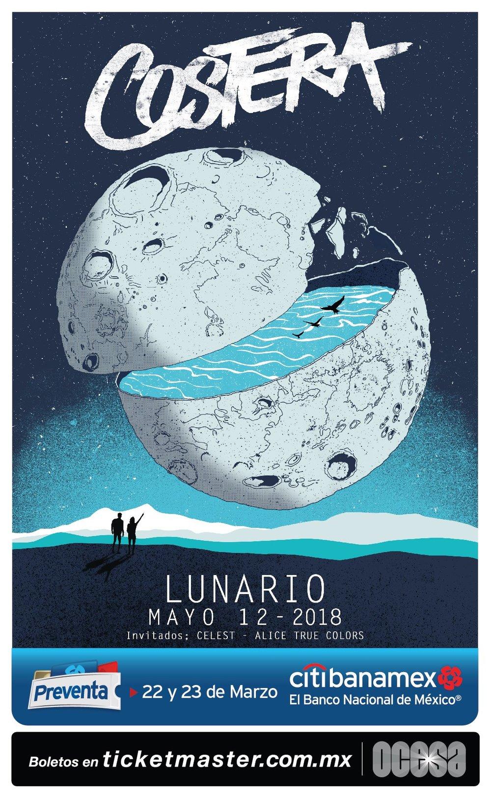 costera-lunario-del-auditorio-nacional.jpg