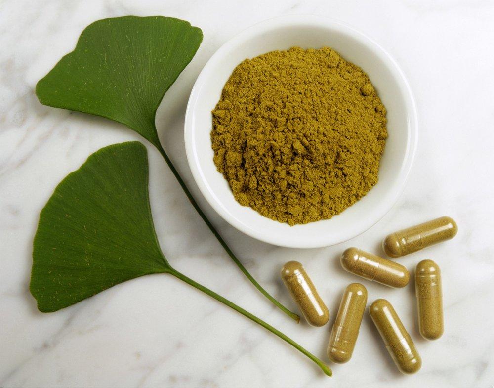 herbal-pills.jpg