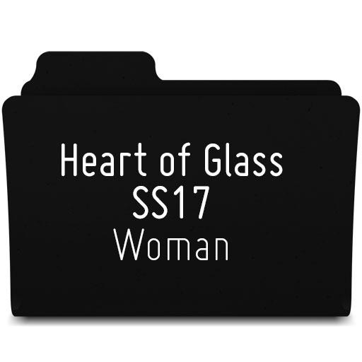 black_folder_woman.jpg