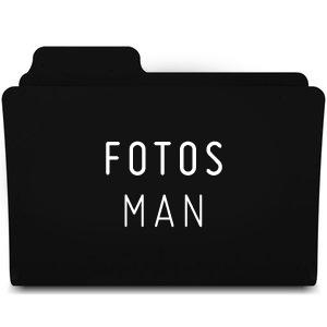 black_folder_FOTOSMAN.jpg