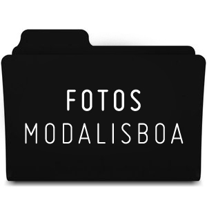 black_folder_fotosmodalisboa.jpg
