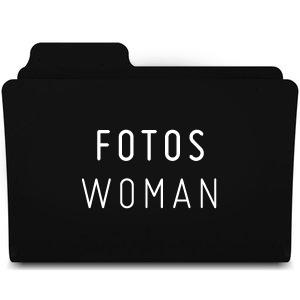 black_folder_FOTOSWOMAN.jpg