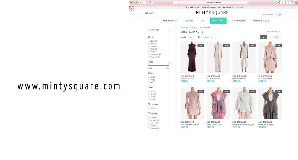 SellingPoint_04.jpg
