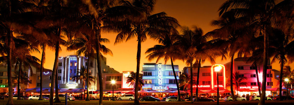 carnival-home-port-miami-2.jpg