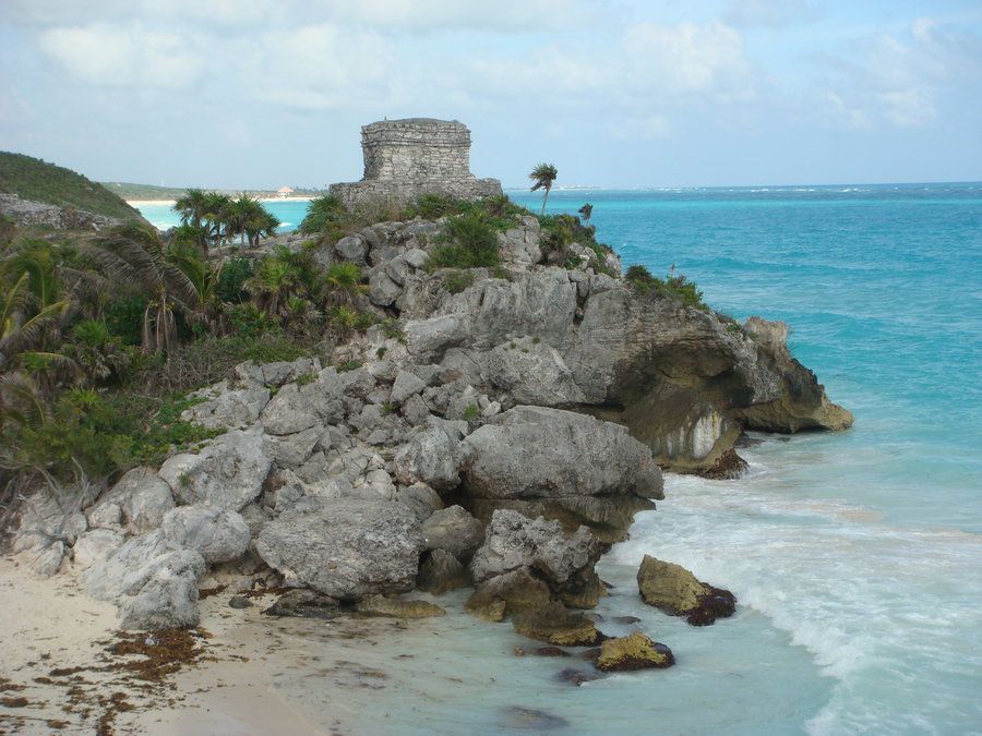 Cozumel_Mayan_Ruins_by_joy2883.jpg