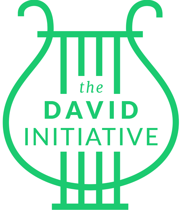 The David Inititive