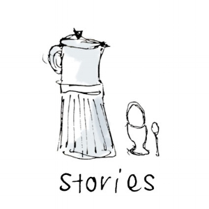 stories header image.png