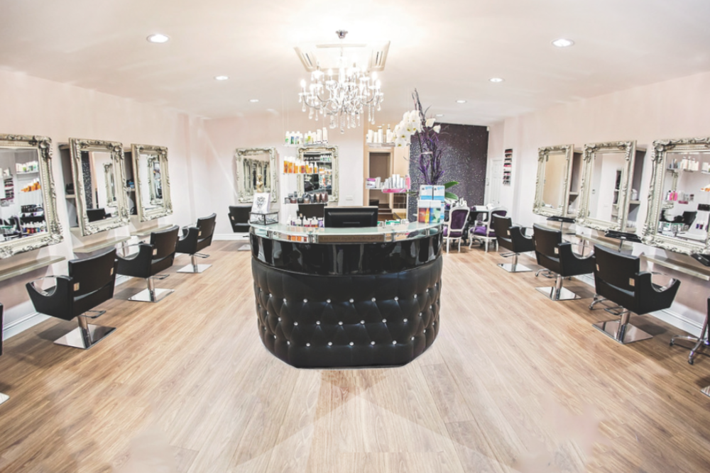 Halo_Salon_Westcliff