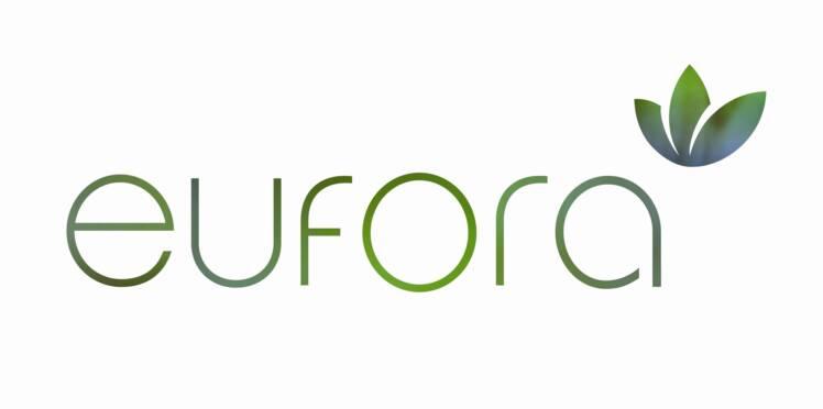 eufora-logo.jpg